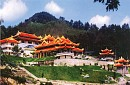 VNT 052 Nha Trang - Vịnh Nha Phu - Vinpearl -Đà  Lạt -Thung Lũng Tình Yêu