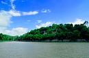 VNT 19. Tour Du Lịch Sông Cái Nha Trang