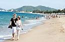 VNT 33 Du Lịch Biển Hè. HCM - Nha Trang - Địa Trung Hải  - HCM 3N2Đ