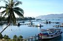 VNT 40. Hà Nội - Nha Trang 4 Ngày 3 Đêm Khởi Hành Tết Dương Lịch 2016 ( Bao Vé Máy Bay)