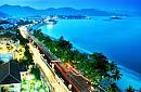VSNT 06. Tour Tp HCM - Nha Trang 4N3Đ Bằng Ô Tô Tết