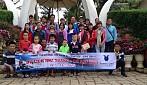 Tour Du Lịch Nha Trang: Hà Nội - Nha Trang 4 Ngày 3 Đêm