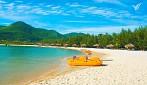 Tour Hà Nội - Nha Trang - Vinpearl Land Siêu Khuyến Mại Tháng 2 (Bao Vé Máy Bay)