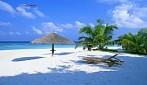 VNT21  Tour Du Lịch Nha Trang 1 Ngày: Biển Dốc Lết - Tắm Khoáng Nóng