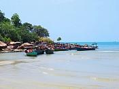Tour Du Lich Nha Trang 4 Ngày 3 Đêm Hè 2016 Bao Vé Máy Bay