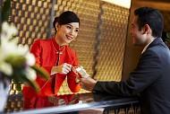 6 Mẹo Nhỏ Giúp Bạn Đặt Phòng Khách Sạn Đơn Giản Và Thuận Tiện