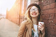 8 Mẹo Nhỏ Hữu Ích Giúp Bạn Tận Hưởng Một Chuyến Đi Tuyệt Vời