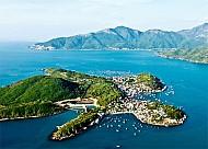 Biển Nha Trang Tuyệt Đẹp