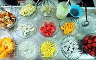 Chè Trái Cây Nha Trang