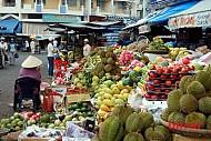 Nha Trang Market - Điểm Đến Mới Cho Du Khách
