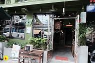 Cộng Cafe Đổ Bộ Phố Biển Nha Trang Được Giới Trẻ Check-in Rầm Rộ