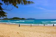 Đảo Bình Tiên - Đứa Con Út Thiên Nhiên Dành Tặng Ninh Thuận
