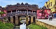 Du Lịch Bụi Việt Nam Là 1 Trong 10 Điểm Đến Tuyệt Nhất Thế Giới