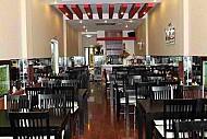 Du lịch nha trang: Địa chỉ các quán ăn ngon tại nha trang