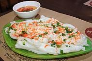 Du Lịch Nha Trang: Những món ăn tuyệt vời không thể bỏ quả