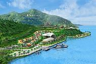 Du Lịch Nha Trang Và 5 Hòn Đảo Nhất Định Phải Ghé