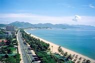 Khánh Hòa: Tổ chức hoạt động tắm biển đêm