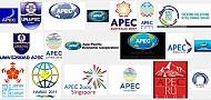 Nha Trang - Địa Điểm Khai Mạc Năm APEC 2017 Tại Việt Nam