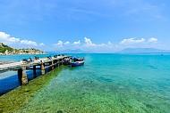 Những Hòn Đảo Hút Khách Mọi Dịp Lễ Của Khánh Hòa