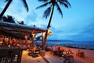 Những Quán Bar - Club Nổi Tiếng Ở Thành Phố Biển Nha Trang