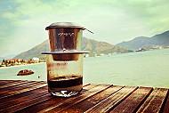 Những Quán Café Đừng Nên Bỏ Lỡ Khi Đến Du Lịch Nha Trang