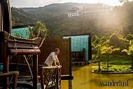Những Resort Ven Biển Đẹp Sang Trong Bậc Nhất Việt Nam