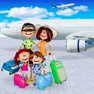Những vật dụng cần thiết khi đi du lịch Nha Trang
