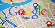 Sử Dụng Google Maps Như Thế Nào Khi Không Có Internet