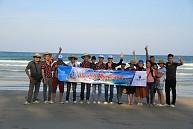 VNT 040: Tour Du Lịch Nha Trang - Vinpearl 4 Ngày 3 Đêm Từ Hà Nội