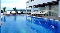 Khách Sạn Apus Nha Trang
