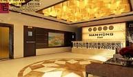 Khách Sạn Nam Hùng Nha Trang