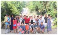 Tour Nha Trang: Sài Gòn Nha Trang Khởi Hành Ô Tô Thứ 5 Hàng Tuần