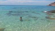 Tour Du Lịch Nha Trang: Đảo Tôm Hùm Bình Ba - Vịnh Cam Ranh