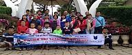 Tour Du Lịch Nha Trang - Vinpearlland - Dốc Lêt -  Wonder Land