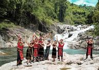 Tour Hà Nội - Nha Trang - Vinpearl Land - Yanbay DỊP TẾT ÂM LỊCH 2018 - 4 Ngày 3 Đêm
