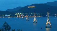 Tour Nha Trang - Vinpearl Land 3N2D Từ Hà Nội Giảm Giá Tết Âm Lịch
