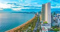 TOUR HỒ CHÍ MINH - NHA TRANG - VINPERL LAND - 4 ĐẢO Bao Gồm Vé Máy Bay Tháng 11 - Tháng 12