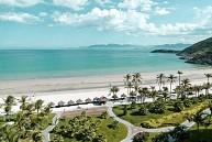 Tour Hà Nội - Nha Trang - Vinpearl Land Đang Khuyến Mại DỊP LỄ 2/9 (Chưa Gồm Vé Máy Bay)