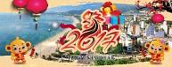 Tour Hà Nội - Nha Trang - Vinpearl Land - YangBay Giảm Giá Sốc Tết Dương Lịch