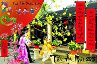 VSNT 02. Tp.HCM/Hà Nội Nha Trang 4 Ngày 3 Đêm Tết Âm Lịch 2015