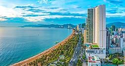 TOUR DU LỊCH NHA TRANG KHỞI HÀNH TỪ HÀ NỘI 3N2D (Trọn Gói Vé Máy Bay)