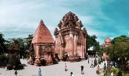 Tour Nha Trang - Bình Ba - 2N1Đ Khám Phá Đảo Quốc Tôm Hùm