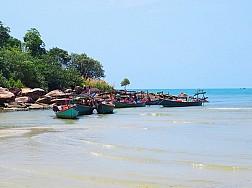 Hành Trình 4 Ngày 3 Đêm Hè 2016 Bao Vé Máy Bay