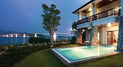 Vinpearl Resort & Villas – Nha Trang