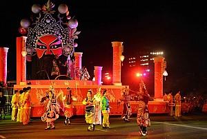 Festival Biển Nha Trang 2015 Sẽ Khai Mạc Vào Ngày 11/7