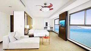 Khách sạn Best Western Premier Havana