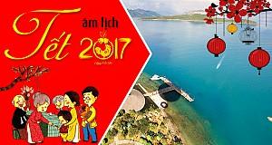 Chương Trình - Vinpearl Land 3N2D Từ Hà Nội Giảm Giá Tết Âm Lịch (Bao Vé Máy Bay)