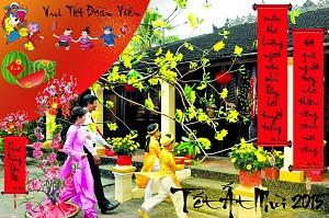 VSNT 02. Tp.HCM/Hà Nội Nha Trang 4 Ngày 3 Đêm Tết Âm Lịch