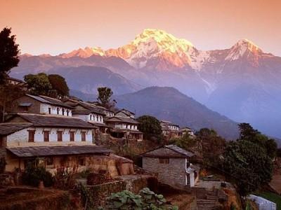 20 Sự Thật Thú Vị Về Đất Nước Nepal Đầy Bí Ẩn
