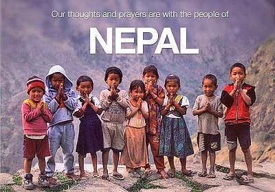 50 Sự Thật Thú Vị Về Đất Nước Nepal
